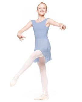 Body Młodzieżowe Aurora Błękitne