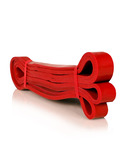 POWER BAND - guma do ćwiczeń 13 mm