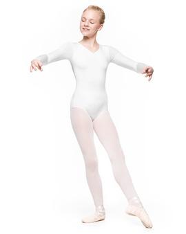 Body Młodzieżowe Mirta Białe