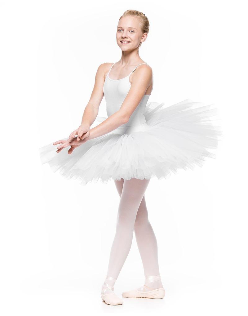 9e9ebeea Paczka klasyczna do tańca Odetta - Sklep Baletowy Arabesque