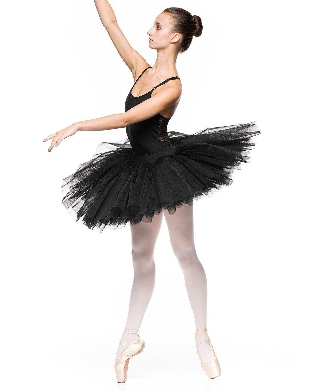 db0b09e6 Paczka klasyczna na balet Odetta - Sklep baletowy Arabesque