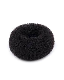 Wypełniacz Do Koka 6,5 cm Czarny